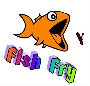 Expressions catering llc professional catering in for Friday night fish fry near me